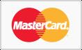 Card Mastercard